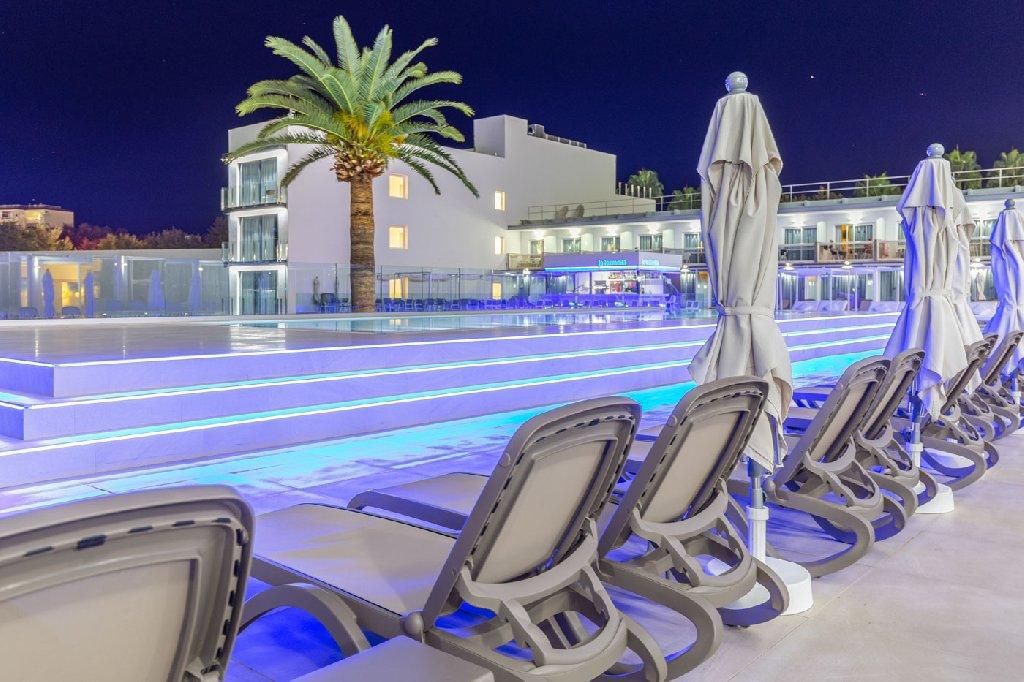 Samos Hotel