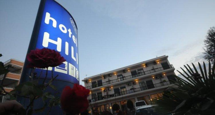 Hili Hotel