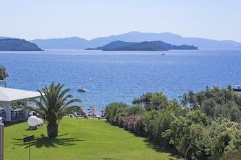 Kassandra Bay Resort