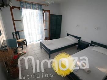 Mimoza Studios