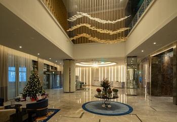 Hilton Mall Of Istanbul
