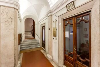 Amoroma Suite
