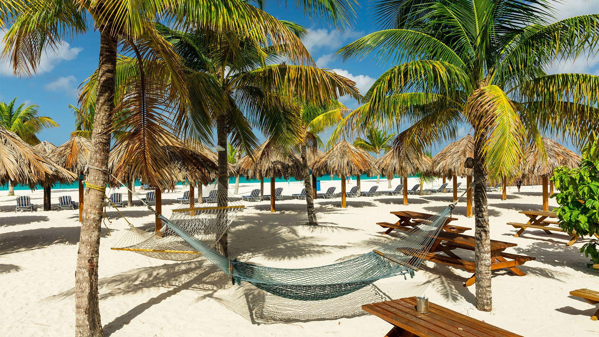 Sejur plaja Barbados, 9 zile - noiembrie 2021