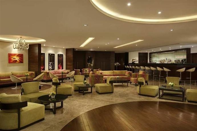 Doubletree By Hilton  Aqaba