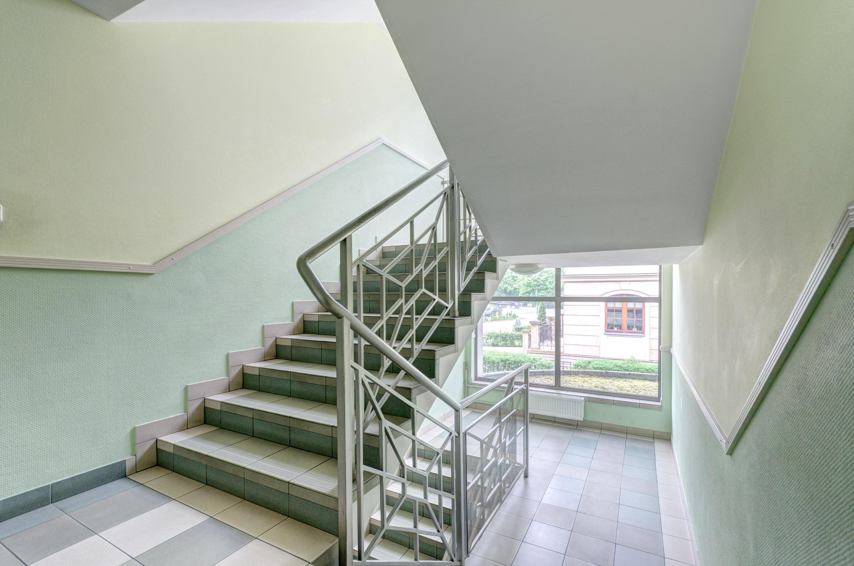 Dom & House - Apartmenty Sobieskiego