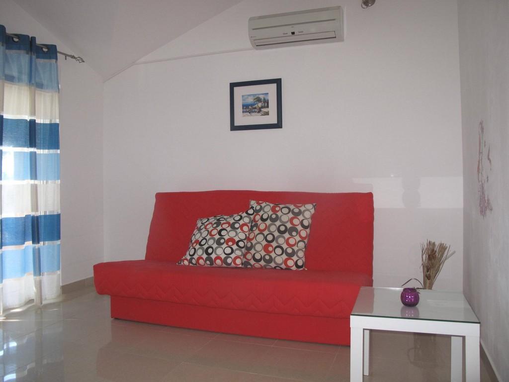 Apartments Mia