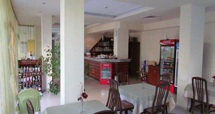 Family Hotel Aurelia