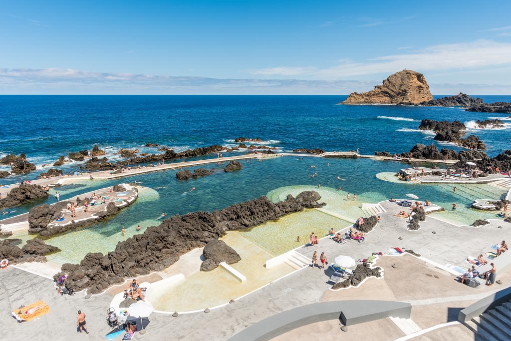 Aqua Natura Madeira