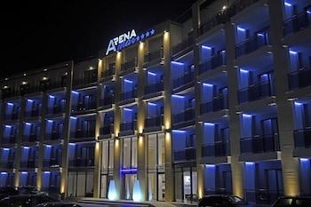 Smartline Arena