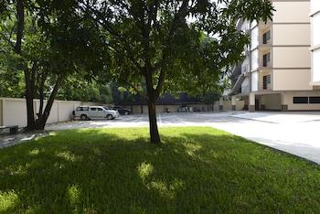 Studio Residence Sukhumvit 71