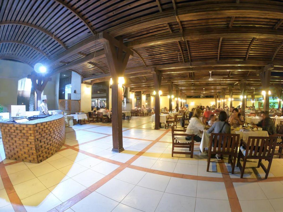 Regency Plaza Aqua Park