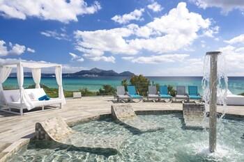 Playa Garden Selection & Spa