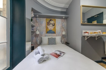 Appartement Ws Grands Boulevards - Opera