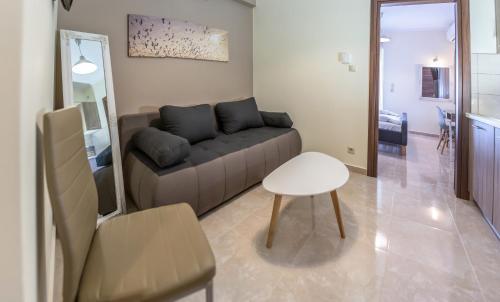 Ak View Apartments