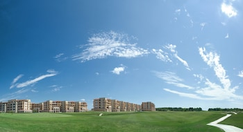 Lighthouse Golf & Spa Apartments