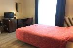 Hotel Des Pyrenees - Entre Bastille Et Nation