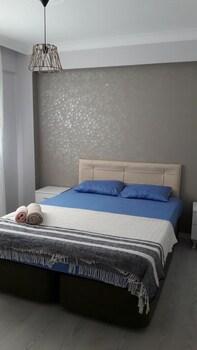 Celebi Apart Hotel