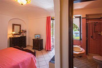 HOTEL SAN VALENTINO TERME
