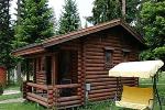 Villa Yagoda
