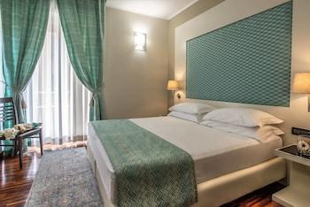 Merulana Inn