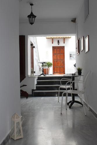 Akanthus Studios