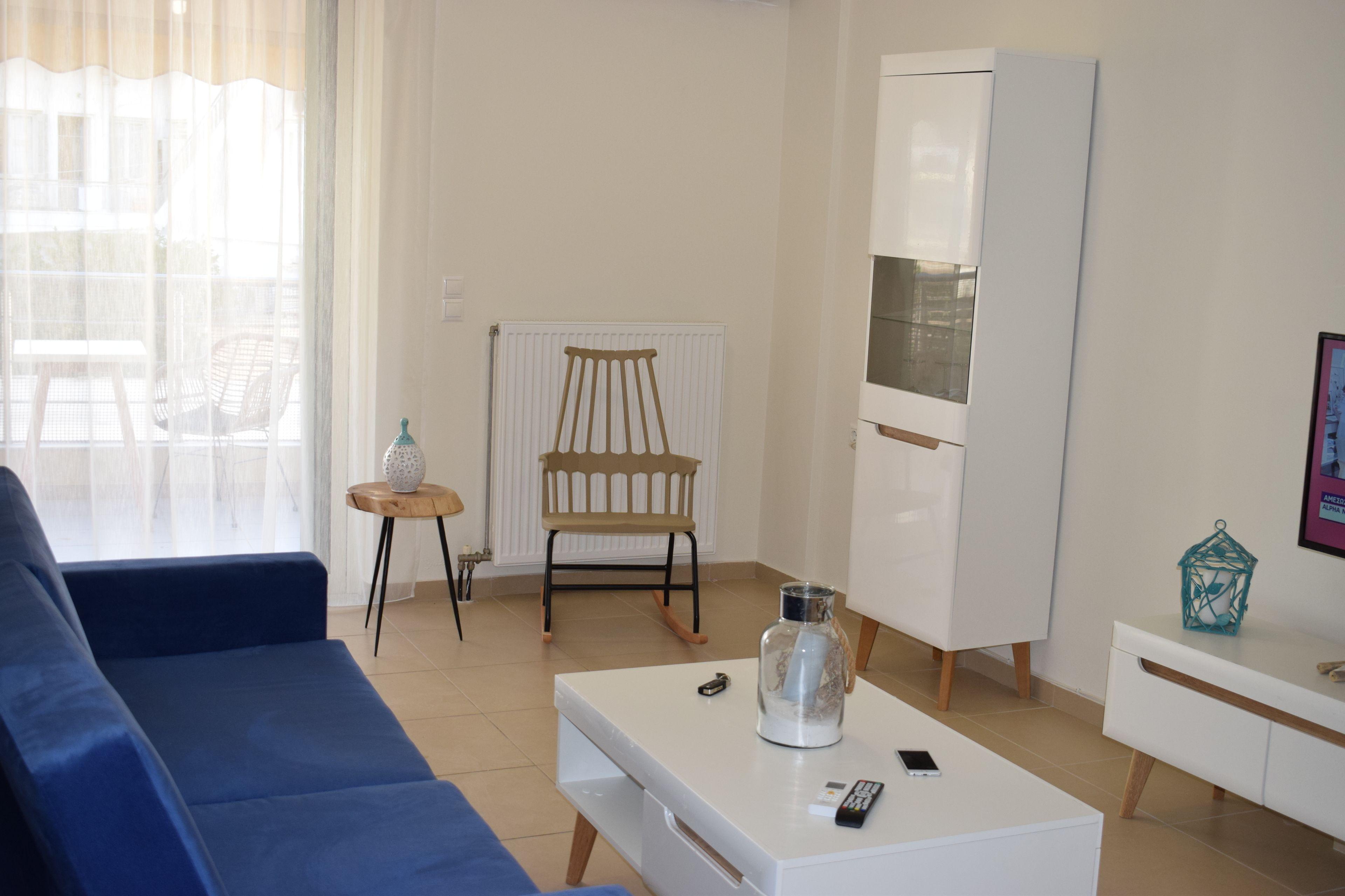 Fedra City Suite