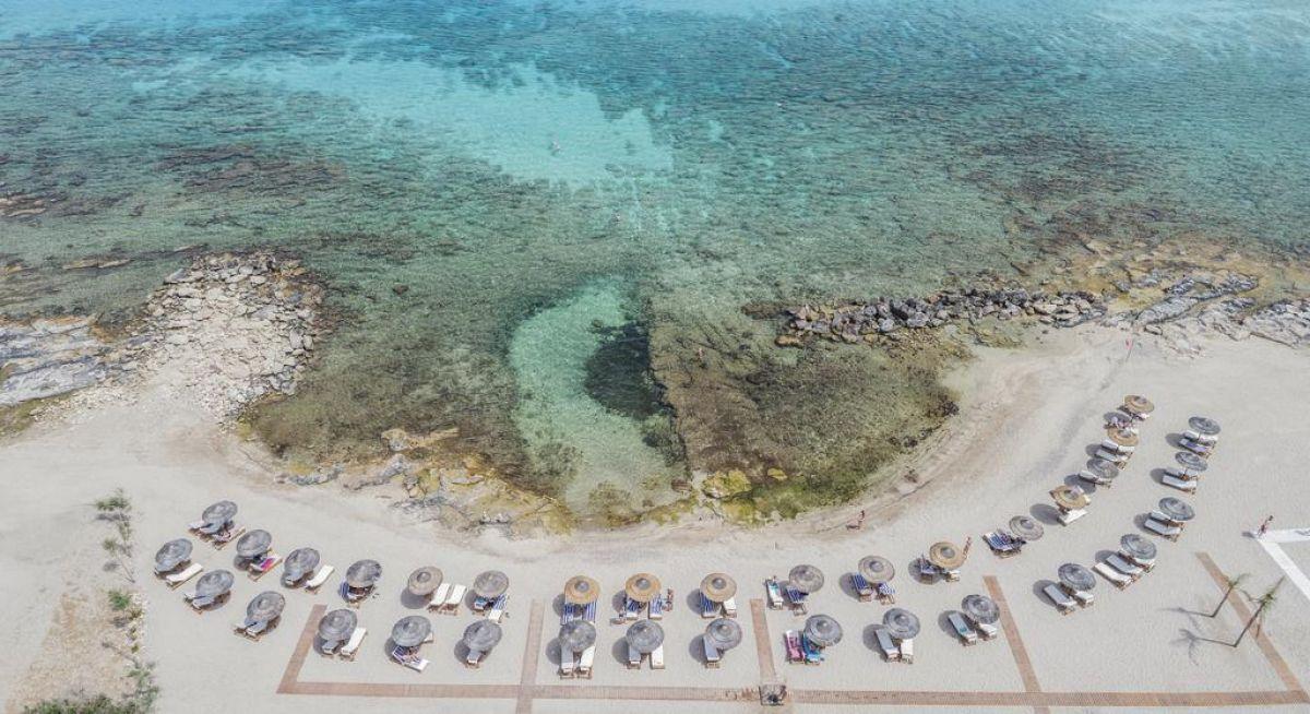 Mitsis Lindos Memories Resort & Spa (Adults Only)