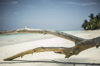 Desroches Island Resorts
