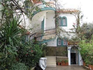 Villa Condessa
