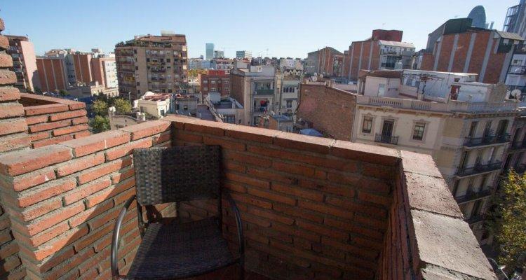 Catalonia Albeniz