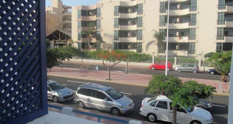 Adonis Resorts Los Brezos