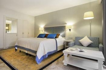 Marti Myra Resort Kemer
