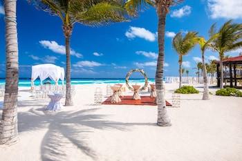 Panama Jack Resorts Cancun