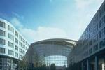 Hyatt Regency Charles De Gaulle
