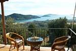 Villa L&m Skiathos