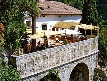 Villa Annalara