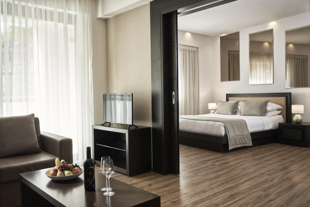 Lesante Classic Luxury Hotel & Spa
