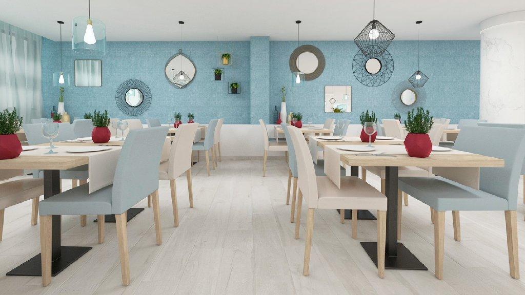 Palmanova Suites by TRH Hotels