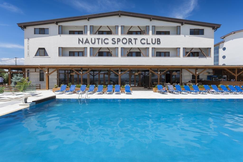 Nautic Sport
