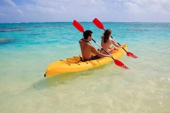 Em Beach Maldives