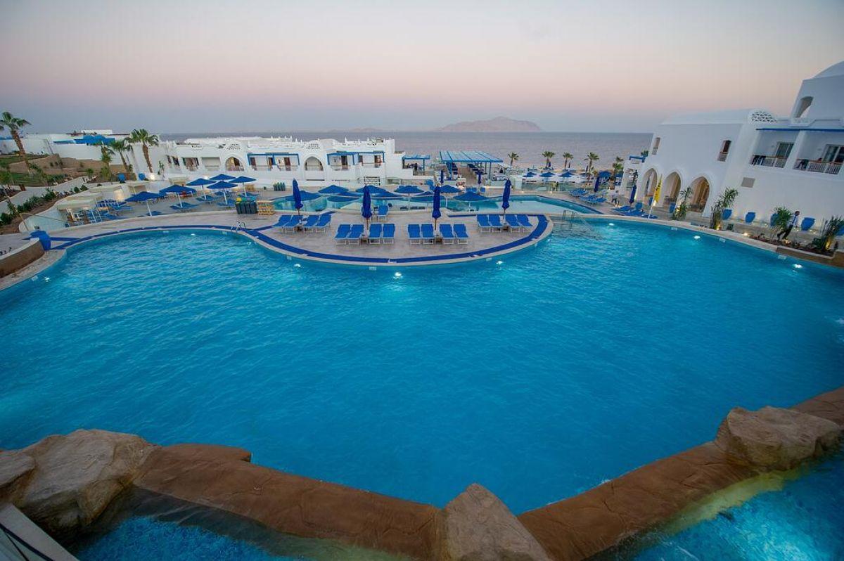 Albatros Palace Sharm (PICALBATROS)