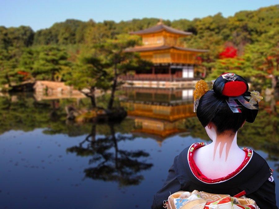 Japonia si Coreea de Sud 2021 - plecare din Bucuresti