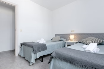 Apartamentos Yourhouse Alcudia