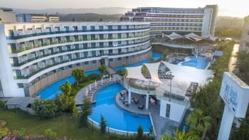 Long Beach Harmony Hotel & Spa - All Inclusive