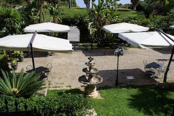 Villa D`amato