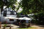 Tudor House Inn
