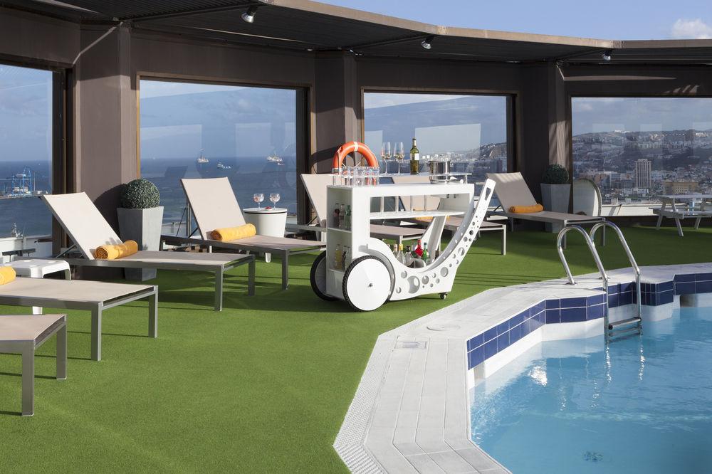 Ac Gran Canaria By Marriott