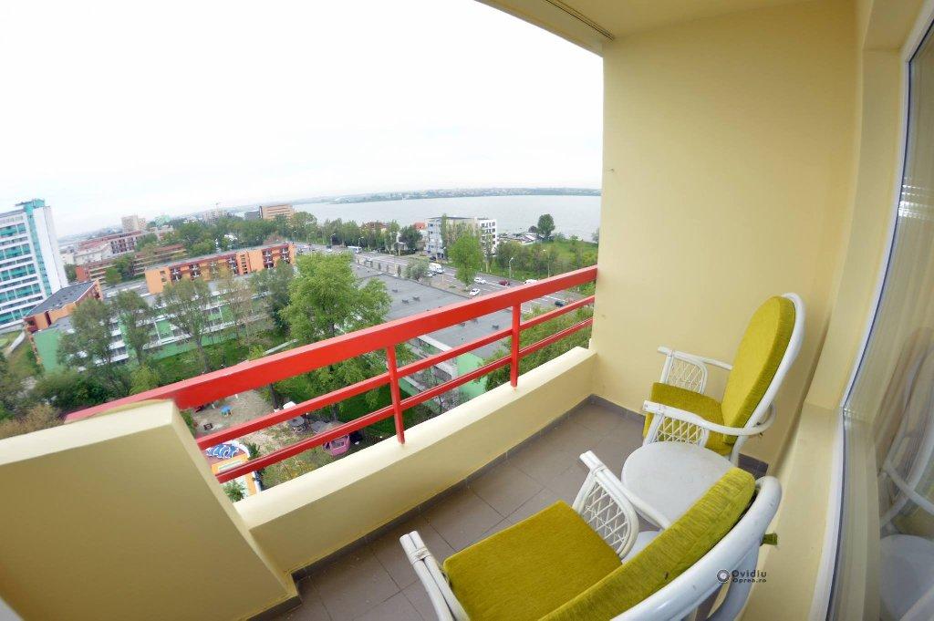 Hotel MAJESTIC 3* - 2021