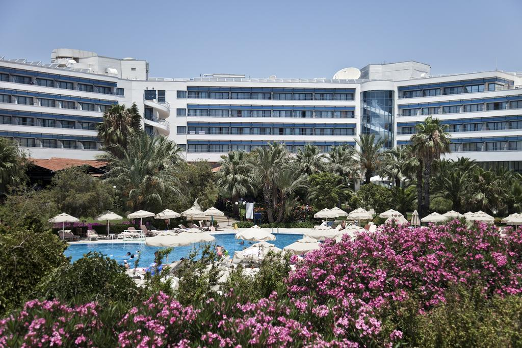SUNRISE RESORT HOTEL&SPA