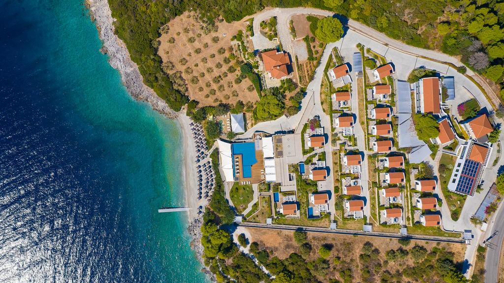 Adrina Resort & Spa